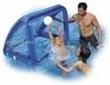 משחקי מים לאירוע בבריכה