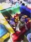 מתנפחים ומתקנים לפעוטות - ג'ימבורי