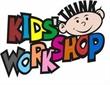 סדנאות והפעלות לילדים
